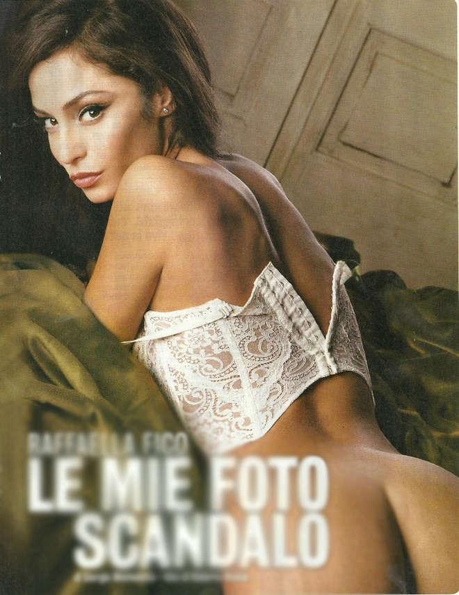 Giusy Buscemi Calendario.Calendario Beautyvip