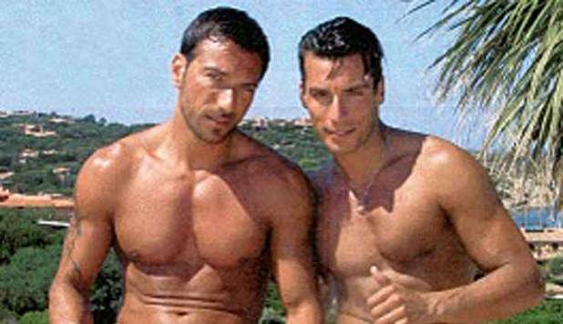Sito Di Dating Italiaanse Mannen